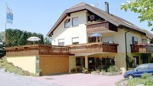 Die Gothaer-Agentur in Schömberg Maisenbach